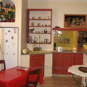 vente Appartement 4 pièces Saint-Laurent-du-Var