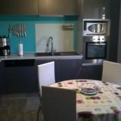 Givry, Maison / Villa 7 pièces, 150 m2
