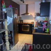 Vente maison / villa Clermont l herault 175000€ - Photo 4