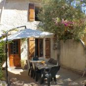 vente Maison / Villa 3 pièces Rapheles