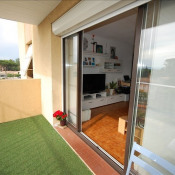 Sale apartment Frejus 175 000€ - Picture 3