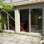 vente Maison / Villa 6 pièces Les Martres-de-Veyre