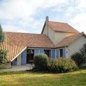 vente Maison / Villa 6 pièces Saint Sauveur d Emalleville