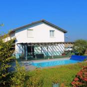 Tarnos, Maison contemporaine 7 pièces, 250 m2