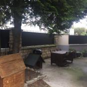 location Appartement 4 pièces Champigny-sur-Marne
