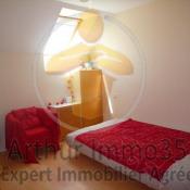 Location appartement St gregoire 880€ CC - Photo 5