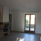 location Maison / Villa 5 pièces Proche Perpignan