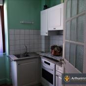 Sale house / villa Colmar 150000€ - Picture 6