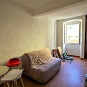 Ajaccio, Studio, 29 m2