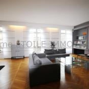Paris 17ème, Appartamento 7 stanze , 270 m2
