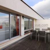 Boulogne Billancourt, Apartamento 4 assoalhadas, 87 m2