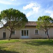 vente Maison / Villa 6 pièces Montaigut sur Save