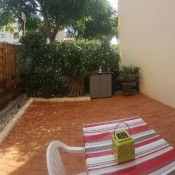 vente Appartement 2 pièces Le Cap d'Agde