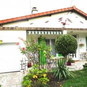viager Maison / Villa 4 pièces Aulnay-sous-Bois