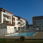 location Maison / Villa 3 pièces Trelissac