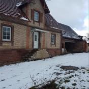 vente Maison / Villa 5 pièces Oberlauterbach