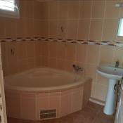 Sale house / villa Ste marie 235000€ - Picture 9