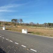 Terrain 632 m² Bellegarde (30127)