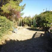 Sale house / villa Pierrevert 265000€ - Picture 3
