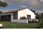 Maison 4 pièces + Terrain Arthon en Retz