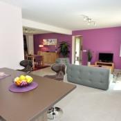 Maison avec terrain Saint-Prest 133 m²