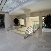 Saint Cloud, Appartement 5 pièces, 178 m2