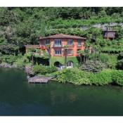 Porto Ronco, Demeure 7 pièces, 300 m2