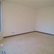 Marseille 13ème, Appartement 3 pièces, 63,12 m2