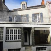 vente Maison / Villa 6 pièces Cerizay