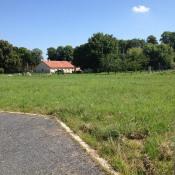 Terrain 642 m² Pargny-sur-Saulx (51340)