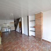 vente Maison / Villa 2 pièces Villemur sur Tarn