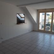 vente Appartement 3 pièces Montgeron