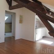 Sale apartment Rambouillet
