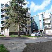 vente Appartement 1 pièce Saint Cyr l Ecole