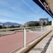 Marseille 8ème, Appartement 4 pièces, 84 m2