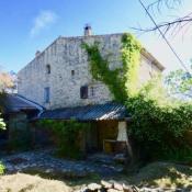 Le Puy Sainte Réparade, casa de campo da região do Midi 12 assoalhadas, 350 m2