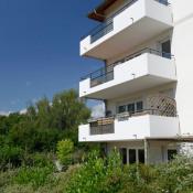 location Appartement 1 pièce Ferney-Voltaire