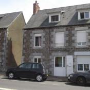location Maison / Villa 3 pièces Donville les Bains