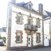 vente Appartement 3 pièces Carhaix-Plouguer