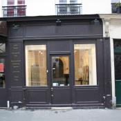 Paris 7ème, Boutique 3 pièces, 27 m2