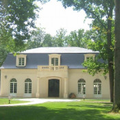 vente Maison / Villa 8 pièces Lamorlaye