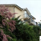 vente Maison / Villa 5 pièces Ancy