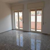 Casola di Napoli, Apartment 5 rooms, 130 m2
