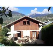 vente Maison / Villa 4 pièces La la Plagne Tarentaise