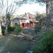 Aix en Provence, Propriété 9 pièces, 250 m2