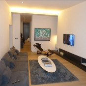 Aix en Provence, квартирa 4 комнаты, 120 m2