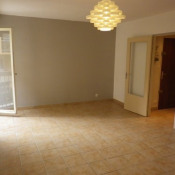 location Appartement 1 pièce Orange