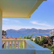Cannes, квартирa 3 комнаты, 29 m2