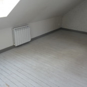 Rental apartment St quentin 395€ CC - Picture 2