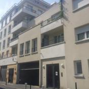 Athis Mons, Apartamento 3 assoalhadas, 52,75 m2